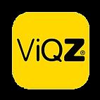 ViQZ app.png