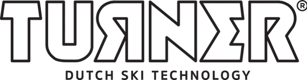 Logo Turner