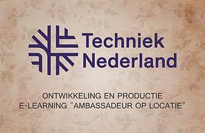 Techniek nl.jpg