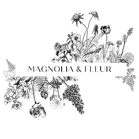 MAGNOLIA & FLEUR THIS ONE.png
