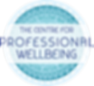 The Centre For Professional Wellbeing