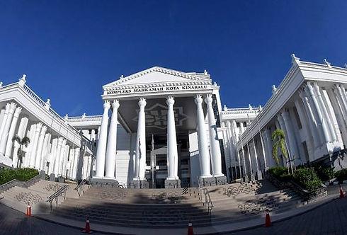 mahkamahbaharu2.jpg
