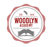 Welcome To Woodlyn Academy!