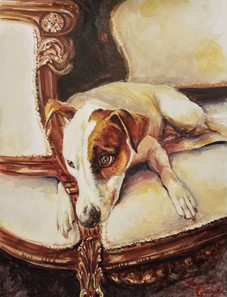 Jack Russell Antique Store h2o 6x8.jpg