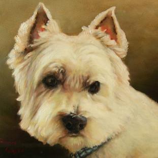 Casey-Dog Art, Painting.jpg