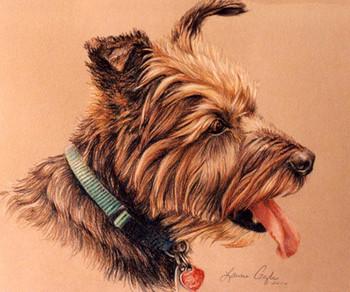 Myrtle-Dog Art, Drawing.jpg