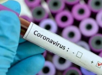 Coronavirus: A Time to Bring Down Organisational Barriers
