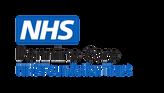 NHS APA Members-10.png