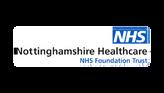 NHS APA Members-11.png