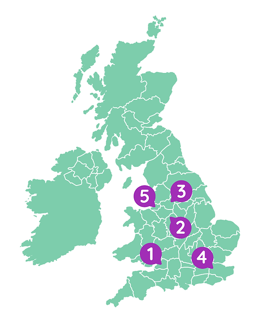 Map of NHS IPUs white-01.png