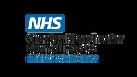 NHS APA Members-12.png