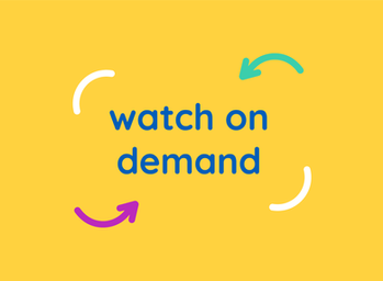 Watch On Demand: Breakout Sessions (Part 2) at the 2020 NHS APA Virtual Conference
