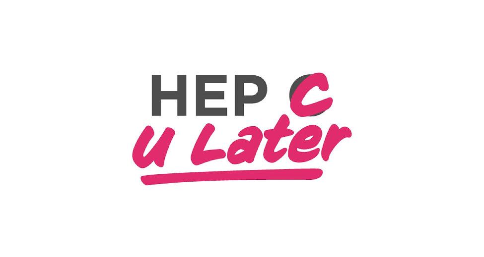 Hep C U Later