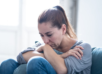 Understanding mental health issues is key to effective substance misuse services
