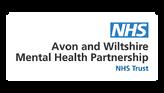 NHS APA Members-04.png