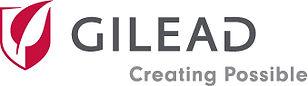 Gilead_CreatingPossible_RGB.JPG