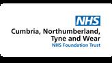 NHS APA Members-09.png