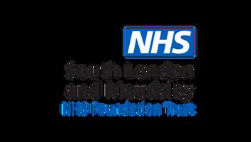 NHS APA Members-03.png