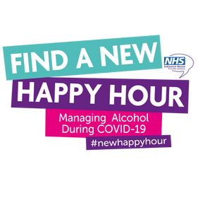 Find-a-new-happy-hour.png