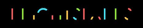 black and brights BS logo large transpar