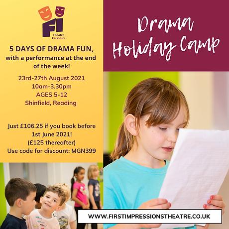 Drama Holiday Camp.png