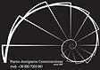 Logo black Petroff.png
