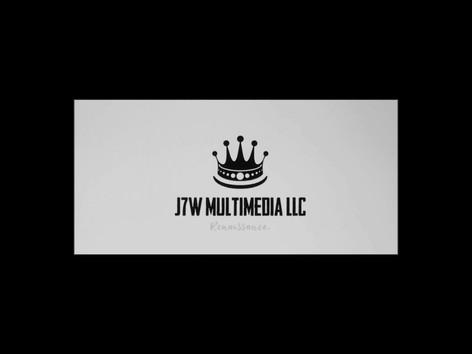 logo j7w.mp4