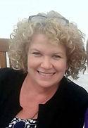 Jenny CCA Office Manager