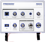 R8600_front_reflex-1_edited.png
