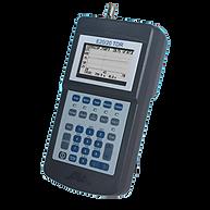 56011450214864433652e0ac_Key Product Ima