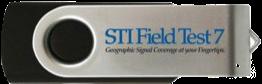 field-test-7-usb-300x128_edited_edited.p