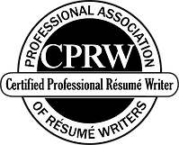 CPRW-logo.png