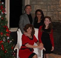 mom can stay christmas.JPG