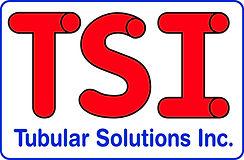 TSI Logo2015 - Copy.jpg