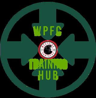WPSC Training Hub