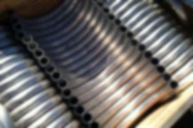 Heat-Exchanger.jpg