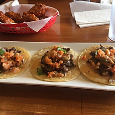 JOINT TACOS (3)