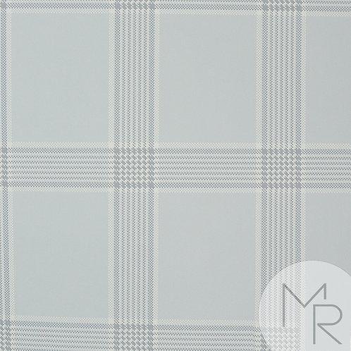 Papel de Parede Beauty Wall GF74204