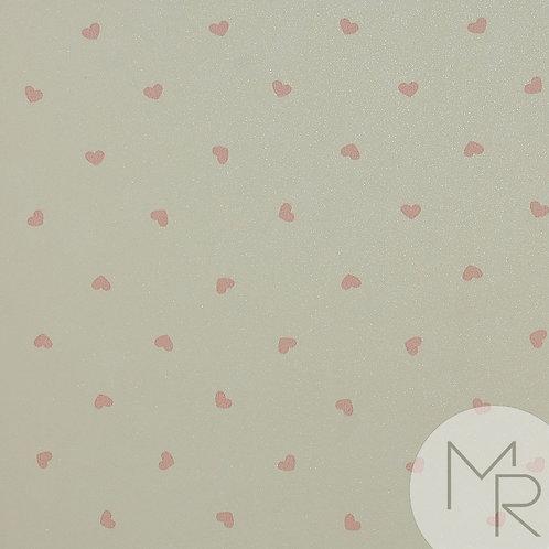 Papel de Parede Beauty Wall GF85201