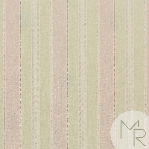 Papel de Parede Beauty Wall GF73901