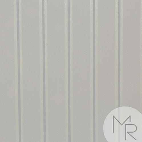 Papel de Parede Beauty Wall GF85002