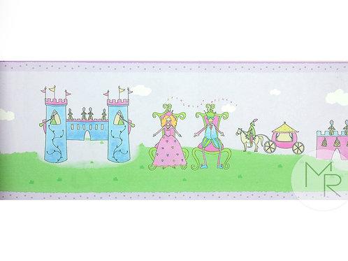 Papel de Parede Beauty Wall GF84101B
