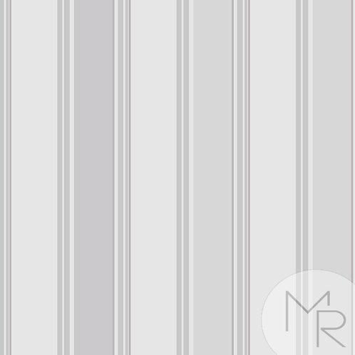 Papel de Parede Neo Nature 3N850801R