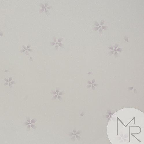Papel de Parede Beauty Wall GF84902