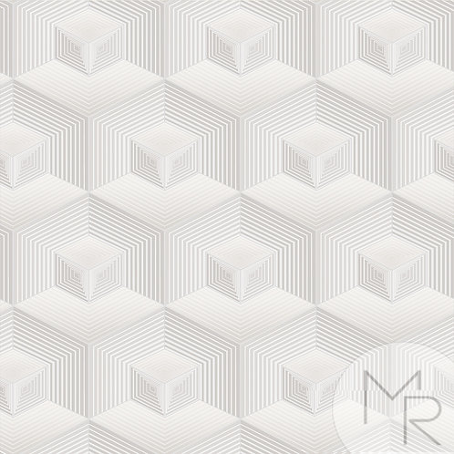 Papel de Parede Neo Nature 3N850401R