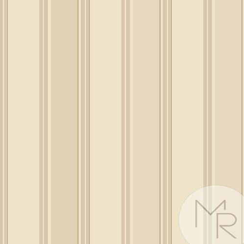 Papel de Parede Neo Nature 3N850802R