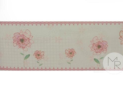 Papel de Parede Beauty Wall GF84901B