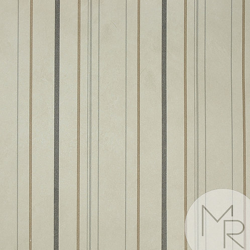 Papel de Parede Beauty Wall GF84801