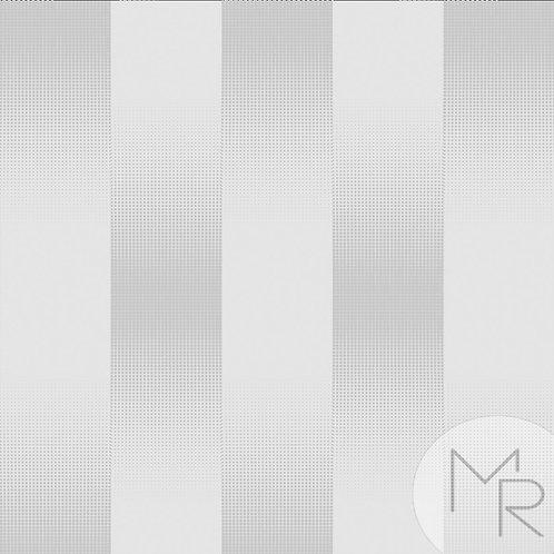 Papel de Parede Neo Nature 3N851201R