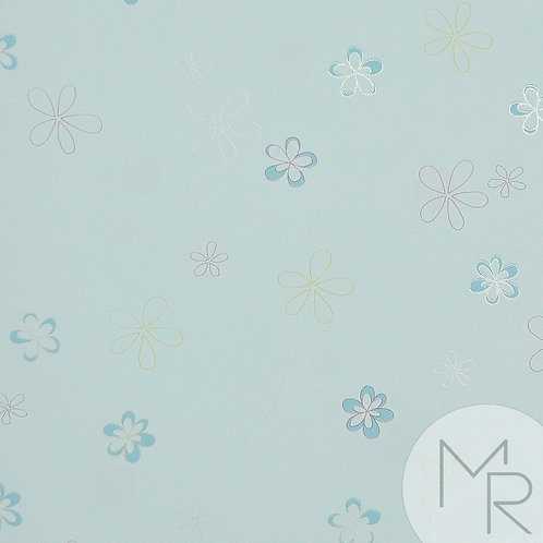 Papel de Parede Beauty Wall GF74304